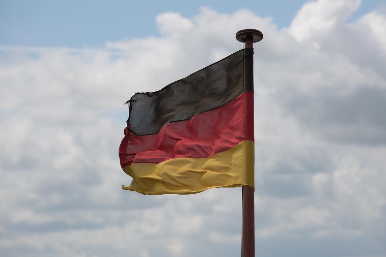 Tłumaczenie z lub na język niemiecki – tłumacz przysięgły języka niemieckiego Poznań