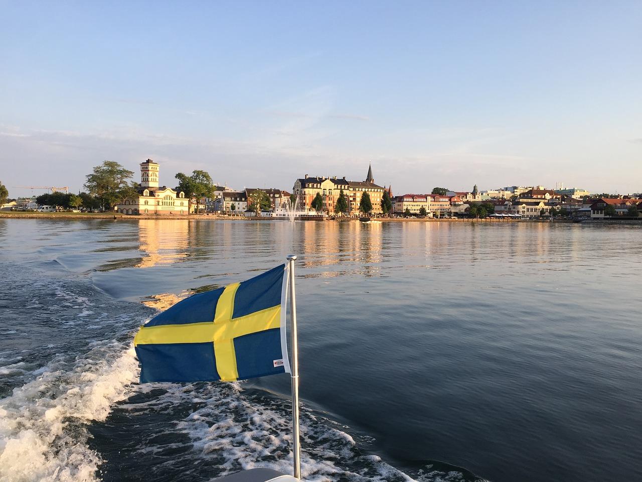 Przekład i język szwedzki – tłumaczenie szwedzkich dokumentów samochodowych. Tłumacz przysięgły języka szwedzkiego