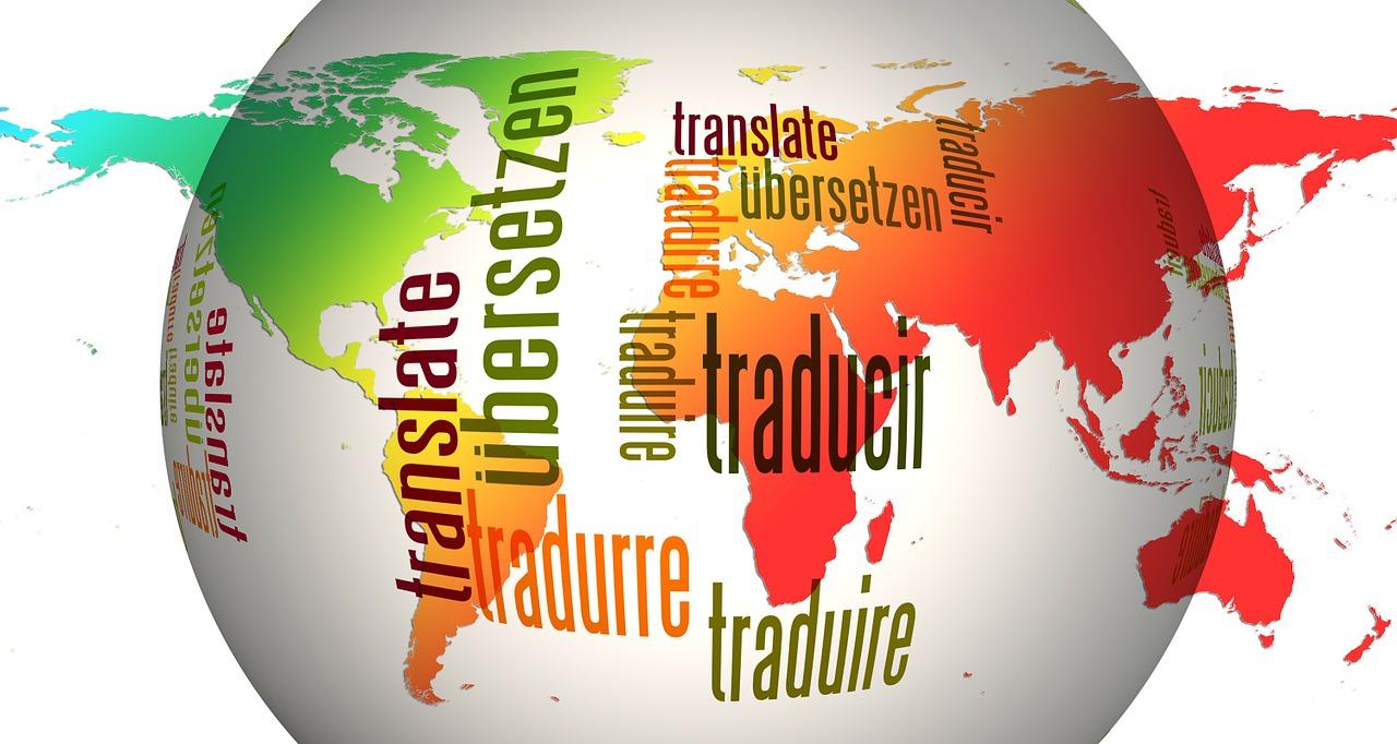 Tłumaczenie dokumentów urzędowych. Tłumacz przysięgły języka angielskiego w Katowicach