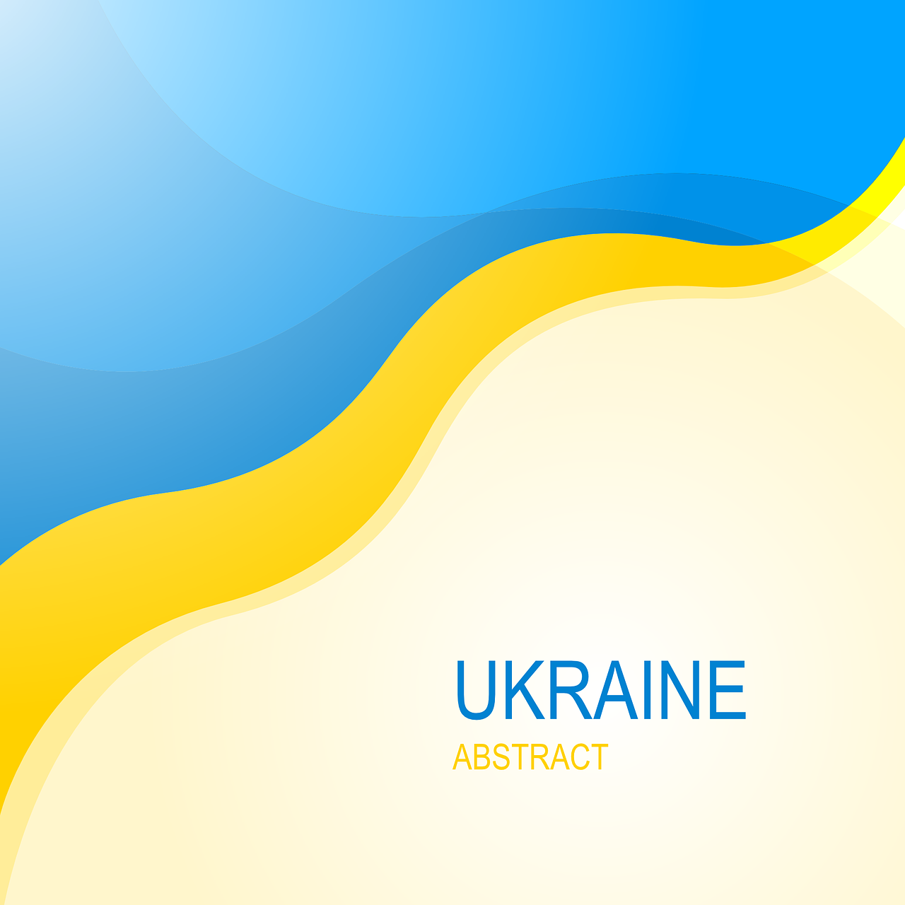 Przekład z lub na język ukraiński – tłumacz przysięgły języka ukraińskiego Kraków
