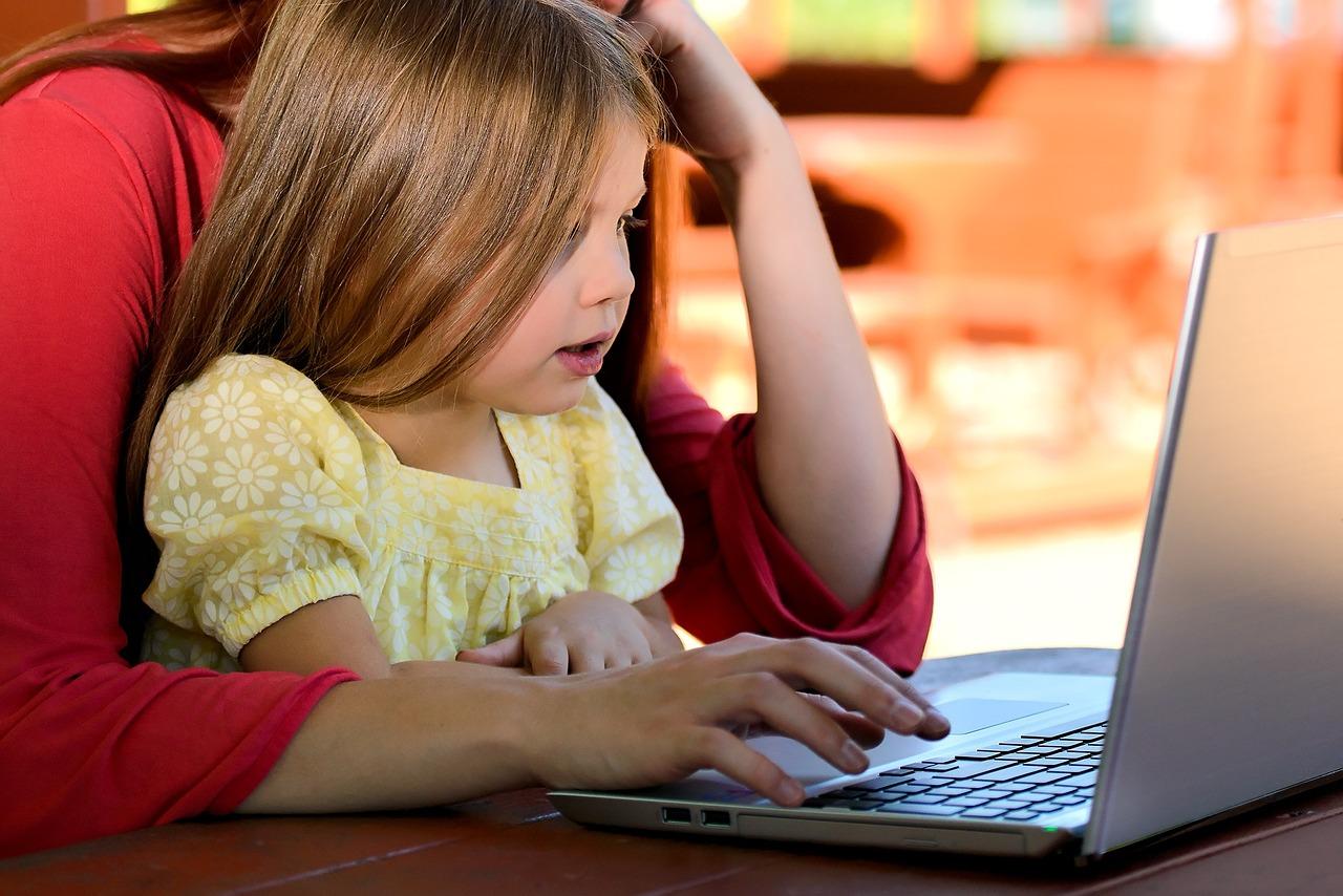 Angielski online- czy to dobry pomysł? Dobry kurs angielskiego online dla dzieci