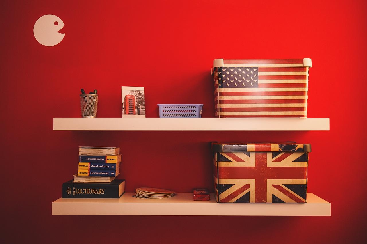 Obozy językowe za granicą. Jakie są najbardziej skuteczne sposoby na naukę angielskiego? Nauka języka w Anglii