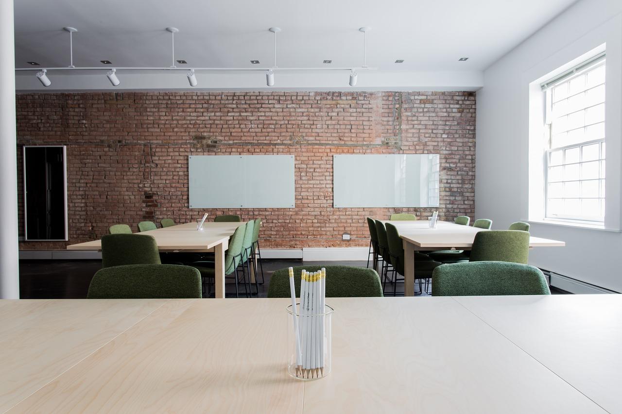 Kursy językowe Nowy Jork. Czy kursy językowe za granicą są skuteczne? Obóz językowy w Niemczech